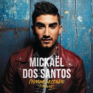 Mickaël Dos Santos 歌手頭像