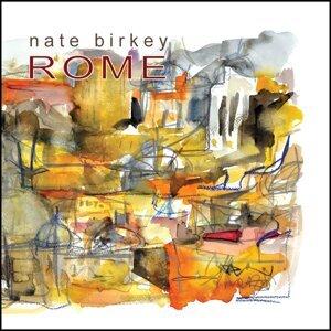 Nate Birkey 歌手頭像