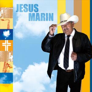 Jesus Marin 歌手頭像