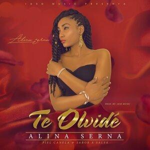 Alina Serna 歌手頭像