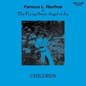 Famous L. Renfroe 歌手頭像