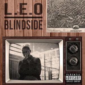 L.E.O. 歌手頭像
