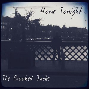 The Crooked Jacks 歌手頭像