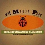 Berlinz Unwanted Elementz