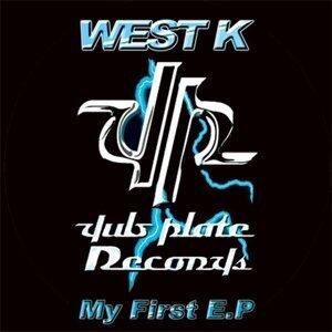 West K