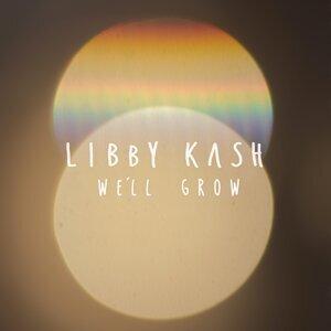 Libby Kash 歌手頭像