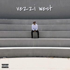Vezzi West 歌手頭像