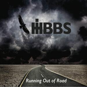 Hibbs 歌手頭像