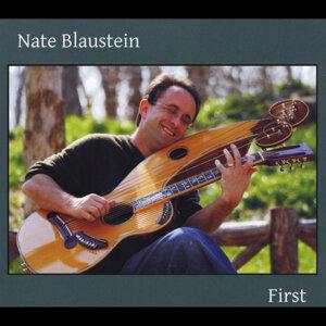 Nate Blaustein 歌手頭像