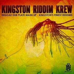 Kingston Riddim Krew 歌手頭像