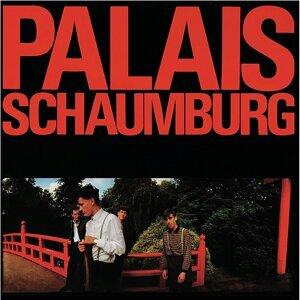 Palais Schaumburg 歌手頭像