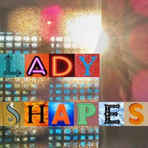 Lady Shapes 歌手頭像
