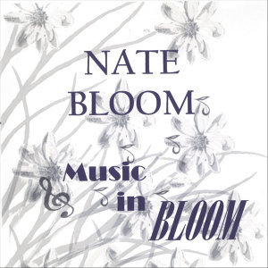 Nate Bloom 歌手頭像
