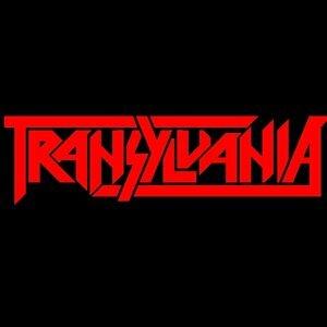 Transylvania 歌手頭像