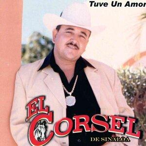El Corsel de Sinaloa 歌手頭像