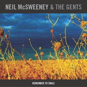 Neil McSweeney & The Gents 歌手頭像