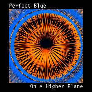 Perfect Blue 歌手頭像