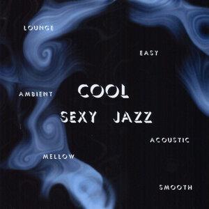 Jazznote 歌手頭像