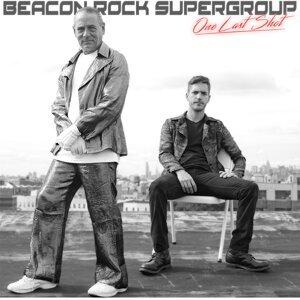 Beacon Rock Supergroup 歌手頭像