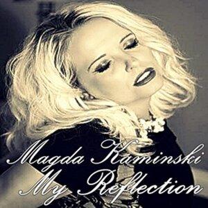 Magda Kaminski 歌手頭像