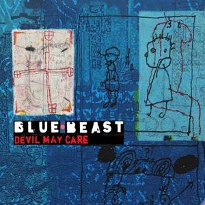 Blue Beast 歌手頭像