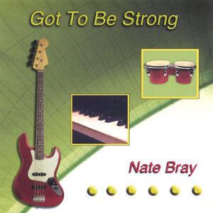 Nate Bray 歌手頭像
