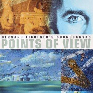 Bernard Fichtner 歌手頭像
