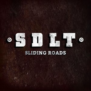 SDLT 歌手頭像