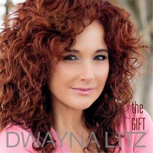 Dwayna Litz 歌手頭像