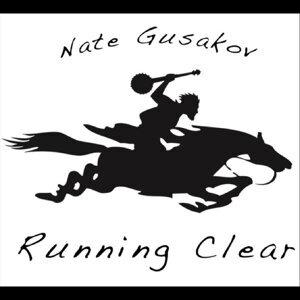 Nate Gusakov 歌手頭像