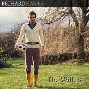 Richard Hawes 歌手頭像