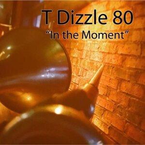 T Dizzle 80 歌手頭像