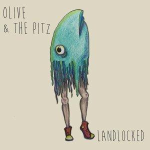 Olive & the Pitz 歌手頭像