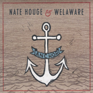 Nate Houge, Welaware 歌手頭像