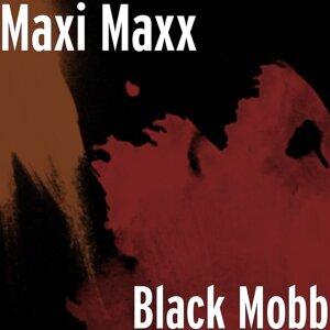 Maxi Maxx 歌手頭像