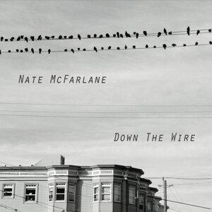 Nate McFarlane 歌手頭像