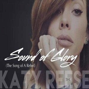Katy Reese 歌手頭像