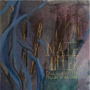 Nate Miller 歌手頭像