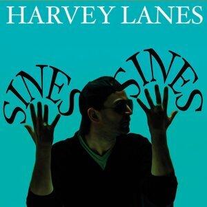 Harvey Lanes 歌手頭像