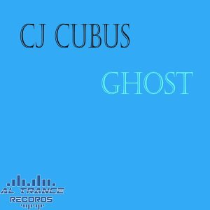 Cj Cubus 歌手頭像