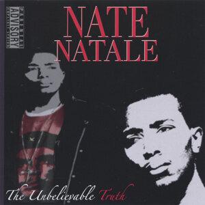 Nate Natale 歌手頭像