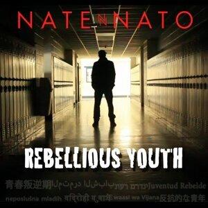 Nate Nato 歌手頭像