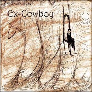 Ex-Cowboy 歌手頭像