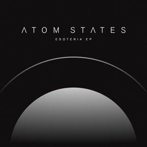 Atom States 歌手頭像