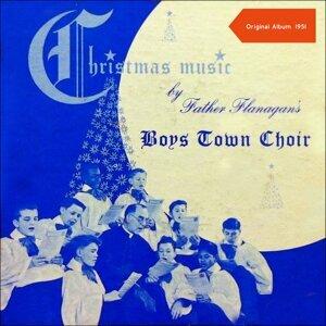 Father Flanagan's Boys Town Choir 歌手頭像