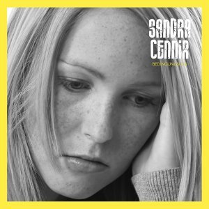 Sandra Cennir 歌手頭像
