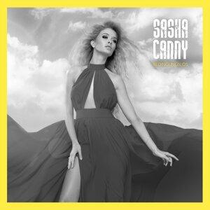 Sasha Canny 歌手頭像