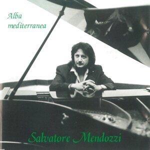 Salvatore Mendozzi 歌手頭像