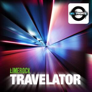 Limerock