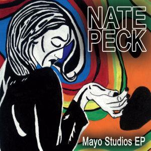 Nate Peck 歌手頭像
